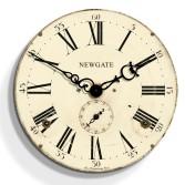 clock-005